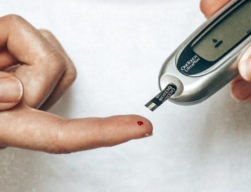 Diabetes Typ 1 und 2 – kann Aloe Vera hier wirklich lindern?